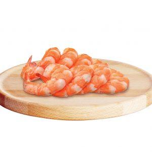venta de camarones en bucaramanga
