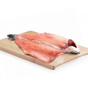 venta de pescados en bucaramanga