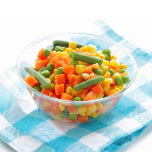 venta de verduras en bucaramanga